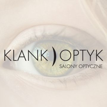 The HEALTH & BEAUTY is held in Targi Kielce - come and examine your eyesight at the Klank-Optyk expo stand
