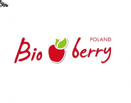 Specjaliści od eko-owoców miękkich podczas Eco-Style w Targach Kielce