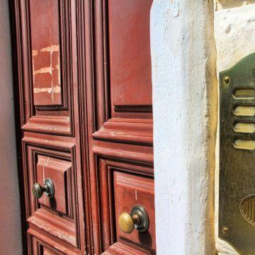 Podczas targów Dom będzie można zapoznać się z szeroką ofertą drzwi