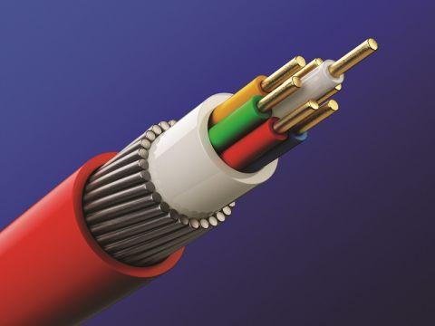 VELOX oferuje specjalistyczne rozwiązania producentom kabli i węży przemysłowych w Europie Wschodnie. Firme będzie można odnaleźć w hali E Targów Kielce.