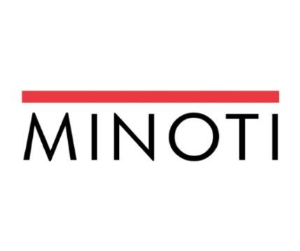 The expo which is to make is début is dedicated to the broadly defined children's textiles industry.  The exhibitors list includes the Minoti - a British company