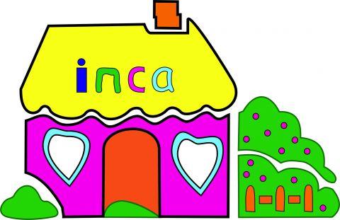 Inca Hair dołączyła do grona premierowej wystawy Fashion for Kids, która odbędzie się 28-29 czerwca w Targach Kielce.