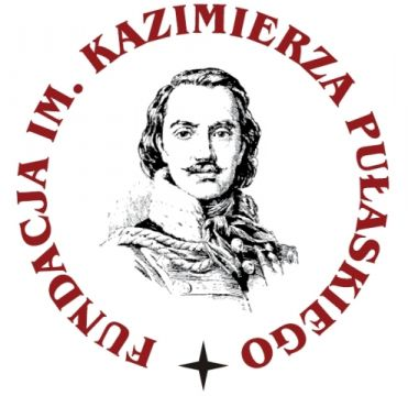 Fundacja Pułaskiego jest organizatorem Warsaw Security Forum