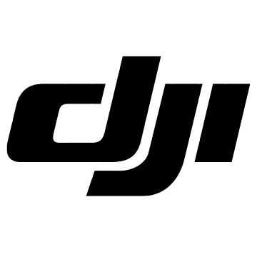 Drony DJI na Targach IDEa