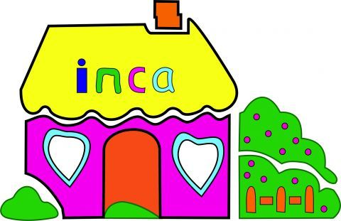 Inca Hair has joined the exhibitors group of the premiere Fashion for Kids exhibition held  June 28-29 at Targi Kielce