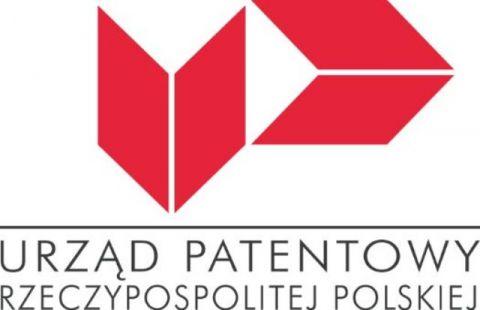 Certyfikat Urzędu Patentowego jest bardzo ważny dla przedsiębiorców