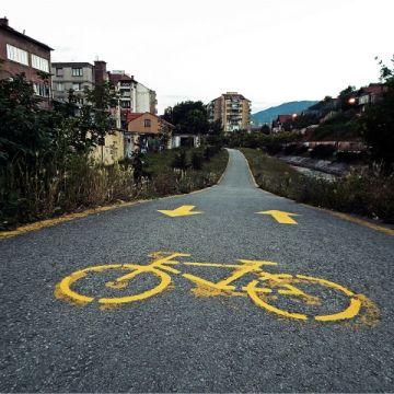 Targi rowerowe we Lwowie to dobre miejsce dla fanów jednośladów