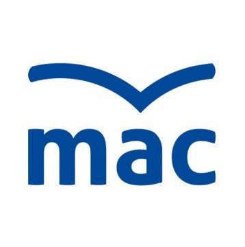 The MAC Group is the sponsor of one of the awards