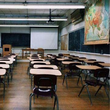 Nowoczesna szkoła to wyzwania dla wielu firm