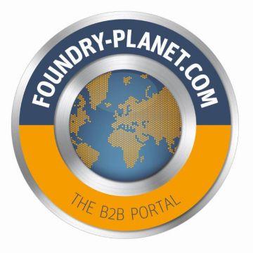 Na portalu można przeczytać newsy oraz raporty branżowe, informacje o produktach i wystawach dedykowanych sektorowi odlewniczemu.