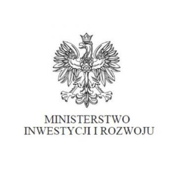 The Ministry of Investment and Development has granted its honorary patronage of the EURO LIFT Expo