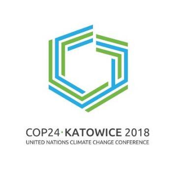 Targi Kielce walczą o COP24