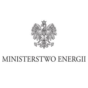 Ministerstwo Energii udziela patronatu TRANSEXPO