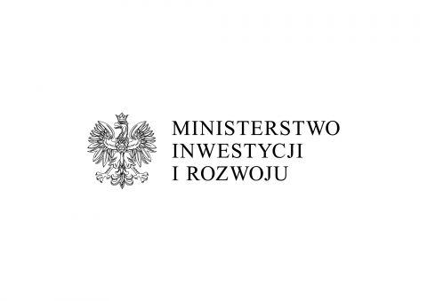 TRANSEXPO z patronatem Ministerstwa Inwestycji i Rozwoju