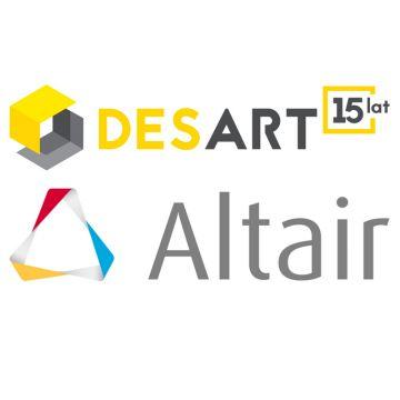 Podczas Międzynarodowych Targów Technologii dla Odlewnictwa METAL 2018 w Targach Kielcach swoją rocznicę świętuje jedna z najbardziej zaawansowanych w technologii MES (FEM) firm w Polsce, która oferuje swoje usługi w różnych branżach przemysłu – DES ART.