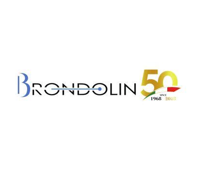 """Podczas targów """"Przemysłowej Jesieni w Targach Kielce"""" wiele firm świętuje swoje jubileusze. Jedną z nich jest włoska firma Brondolin."""