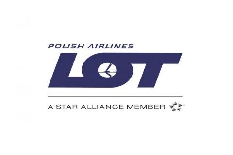 PLL LOT partnerem Targów Lotnictwa Lekkiego w Targach Kielce