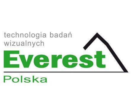 Organizatorem warsztatów podczas targów CONTROL-TECH jest firma Everest Polska, jedyny dystrybutor sprzętu Everest VIT (obecnie Baker&Hughes a GE Company)