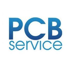 PCB Service od ponad 20 lat oferuje swoim klientom materiały i sprzęt do badań nieniszczących i metalografii