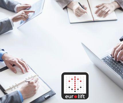 W programie  targów, jak co  roku, znajdą się  również merytoryczne szkolenia, skupiające najlepszych polskich specjalistów branży.