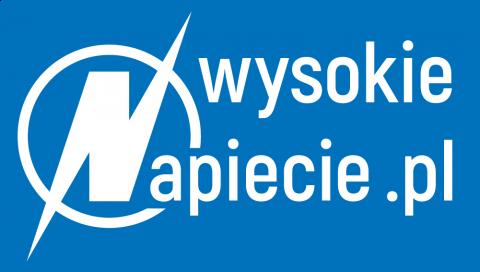 Portal WysokieNapięcie.pl patronem medialnym targów Enex!