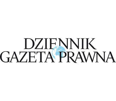 Dziennik Gazeta Prawna wydawana jest od 2009 roku