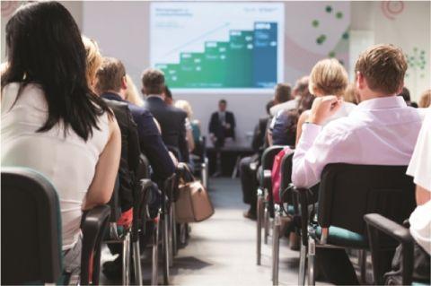 Targi ENEX zapraszają na Kongres Trendów Energetycznych