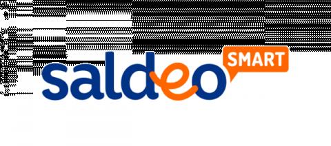 BrainSHARE IT to producent innowacyjnej platformy dla księgowości SaldeoSMART