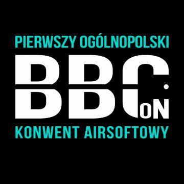 I Ogólnopolski Konwent Airsoftowy w październiku 2019 w Targach Kielce