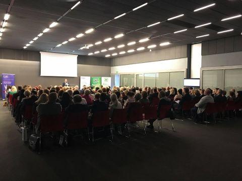 IV Forum Finanse i Podatki dla Przedsiębiorców rozpoczęte