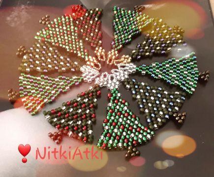 Kiermasz Świąteczny odbędzie się 1 grudnia od godziny 15.00 w Centrum Kongresowym Targów Kielce