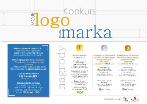 Konkurs organizowany jest przez EPSA oraz Targi Kielce