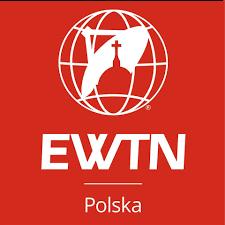 Zobacz i uwierz, czyli 3xP na polskim rynku