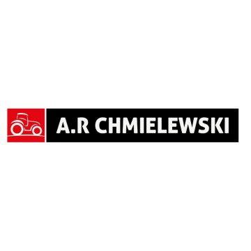A.R. Chmielewski weźmie udział w polsko-ukraińskich targach rolniczych, których Targi Kielce są współorganizatorem
