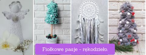 Kiermasz Świąteczny odbędzie się 1 grudnia od 15.00-21.00 w Centrum Kongresowym Targów Kielce