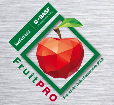 Konferencja BASF FRUIT PRO po raz pierwszy w Targach Kielce