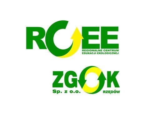 EKOTECH ze wsparciem REGIONALNEGO CENTRUM EDUKACJI EKOLOGICZNEJ