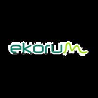 Ekorum czeka na zwiedzających w Targach Kielce