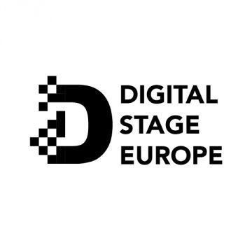 TARGI KIELCE DIGITAL STAGE EUROPE WITH MEDIA SUPPORT OF PORTALNAGŁOŚNIENIOWY.EU