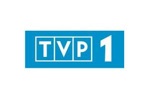 Międzynarodowe Targi Techniki Rolniczej AGROTECH 2019 z patronatem medialnym TVP 1