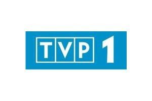 THE INTERNATIONAL FAIR OF AGRICULTURAL TECHNIQUES 2019 ENJOYS THE MEDIA PATRONAGE OF TVP 1