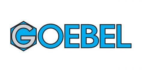 Firma GOEBEL to kolejny wystawca, który pojawi się w Targach Kielce