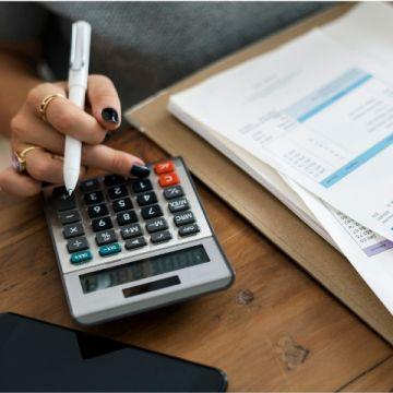 """""""Dom bez rachunków"""" będzie jednym z tematów konferencji organizowanej podczas targów ENEX"""