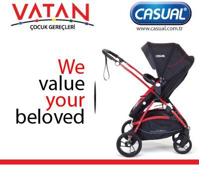 Stoisko tureckiej firmy Vatan będzie zlokalizowane  w hali-1.