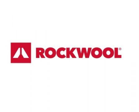 Światowy producent wełny mineralnej ROCKWOOL na targach 4Insulation