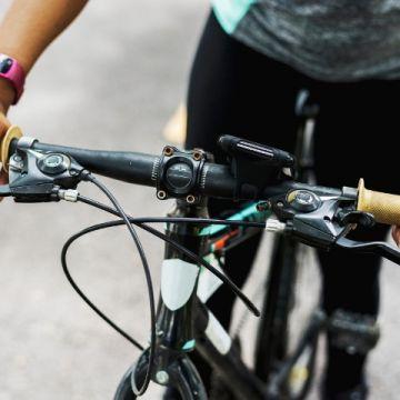 Cło na rowery elektryczne z Chin? Kielce Bike Expo merytorycznie
