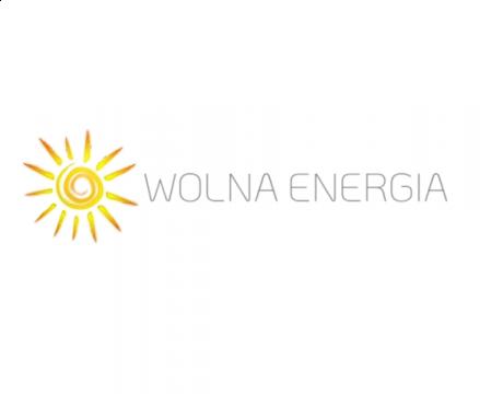 Wolna Energia na targach ENEX Nowa Energia
