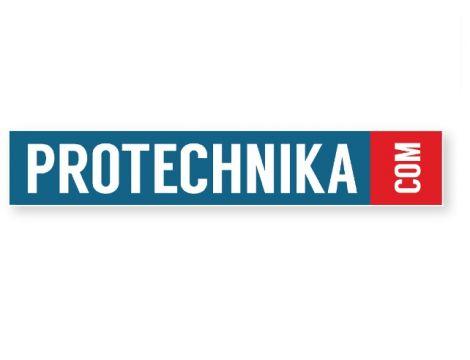 Ekotech 2019 – Protechnika wśród wystawców