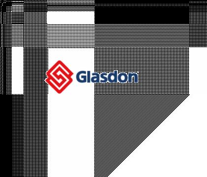 Targi Ekotech z najnowszymi produktami od Glasdon