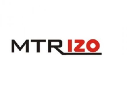 MTR IZO na targach 4Insulation